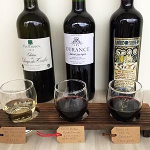自然派ワイン飲み比べセット